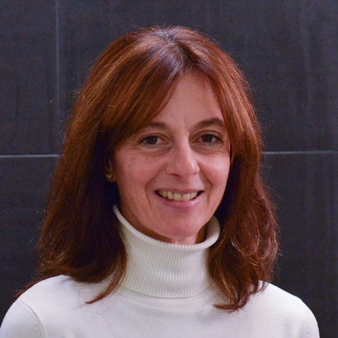 Sónia Gonçalves, PhD