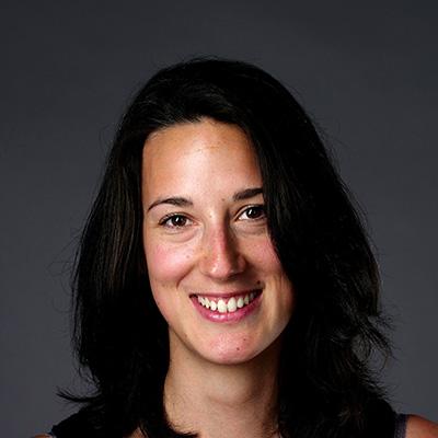 Clémence Ligneul, PhD