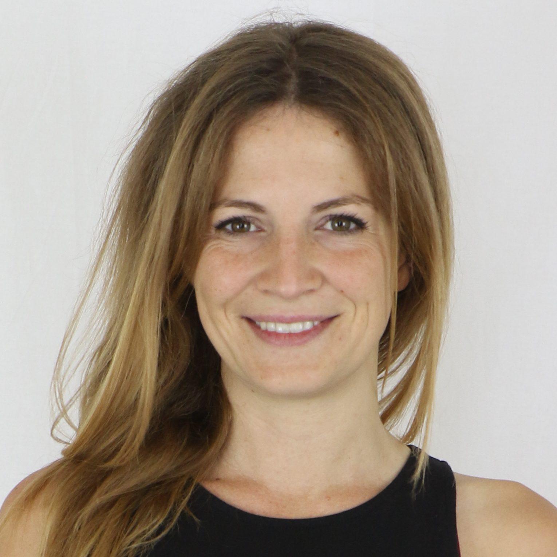 Joana Cabral, PhD
