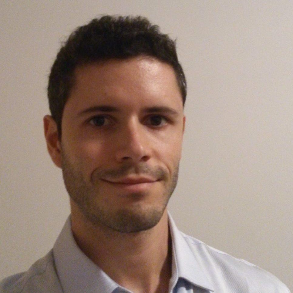 Carlos Bilreiro, MD